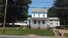 1777 Long Run Rd, Schuylkill Haven, PA 17972