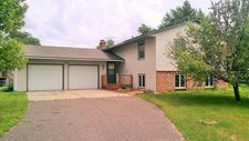 13343 Jay St Nw, Andover, MN 55304