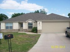 2237 Shirley Loop, Belton, TX 76513