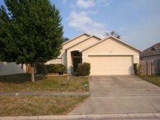 3109 Buck Hill Pl, Orlando, FL 32817