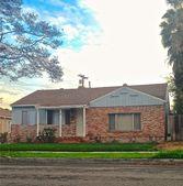 20006 Welby Way, Los Angeles, CA 91306
