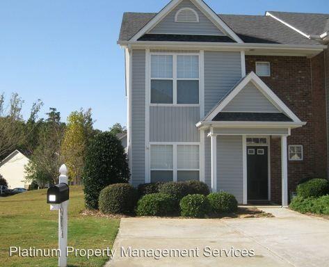 11 Pearl Chambers Ct, Dawsonville, GA 30534