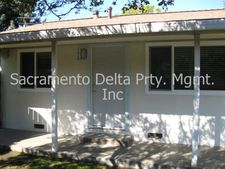 1608 Jefferson Blvd, West Sacramento, CA 95691