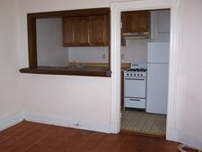 3018 Patterson Ave Apt 1, Richmond, VA 23221