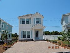 77 Grayling Way, Santa Rosa Beach, FL 32459