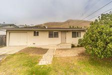 3200 Tide Ave, Morro Bay, CA 93442