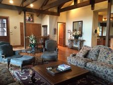 75 Spring Creek Cordillera Vally Clb, Edwards, CO 81632
