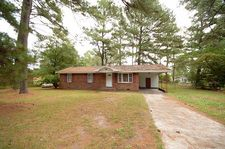 1663 Old Mt Olive Hwy, Dudley, NC 28333