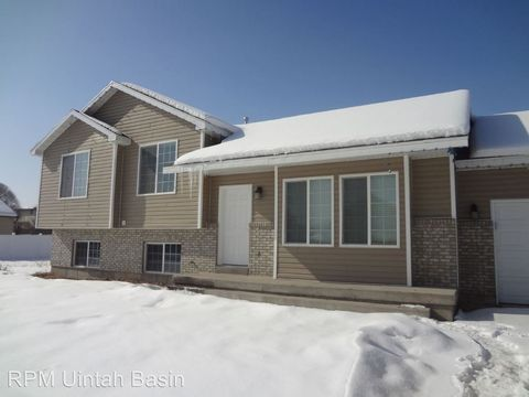 apartments for rent in vernal top 5 apts and rental homes