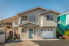 431 Whidbey St, Morro Bay, CA 93442