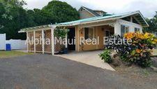 2034 Kahawai St # 2, Wailuku, HI 96793