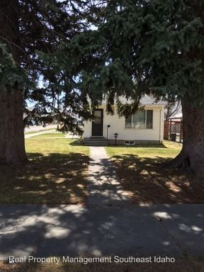 798 11th St, Idaho Falls, ID 83404