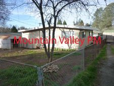 10078 Mills Rd, Grass Valley, CA 95945