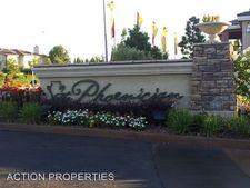 1501 Secret Ravine Pkwy Unit 721, Roseville, CA 95661