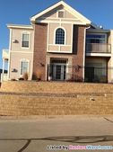1540 Roxbury Way Apt 201, Waukesha, WI 53186