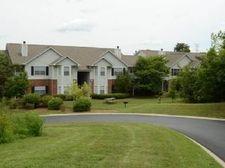 5901 Old Hickory Blvd, Nashville, TN 37076