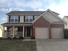 11208 Arbor Wood Dr, Louisville, KY 40299