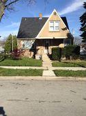 3660 E Bottsford Ave, Cudahy, WI 53110