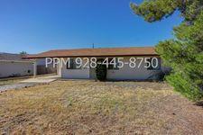 8151 E Debbie Dr, Prescott Valley, AZ 86314