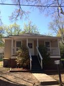 505 Ross Ave, Kannapolis, NC 28083