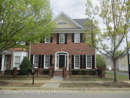 209 Potomac Grove Pl Cary Nc 27519 Realtorcom