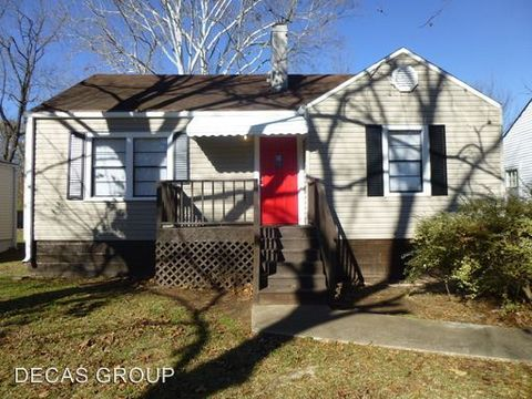 206 Ivy Ave, Hueytown, AL 35023