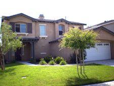 26161 Bogoso Ln, Moreno Valley, CA 92555