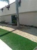 14105 S Budlong Ave, Gardena, CA 90247