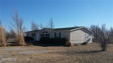 5901 W Us Highway 50, Newton, KS 67114