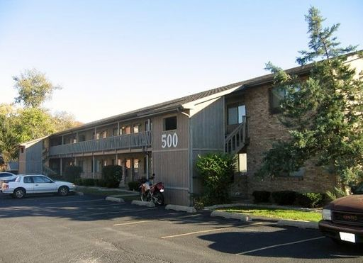 500 e a st apt 2 belleville il 62220 home or apartment - One bedroom apartments in belleville il ...