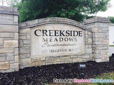 810 Bellevue Rd Apt 279, Nashville, TN 37221