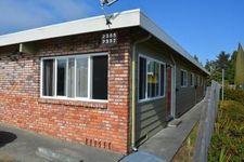 2357 Harrison Ave, Eureka, CA 95501