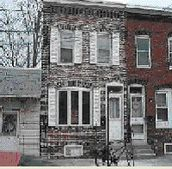 111 3rd St, Bridgeport, PA 19405