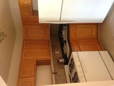 523 Beach 20th St, Queens, NY 11691