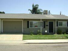 6726 2nd St, River Bank, CA 95367
