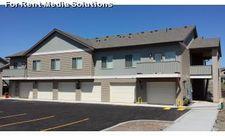 640 Sw Golden Hills Dr, Pullman, WA 99163