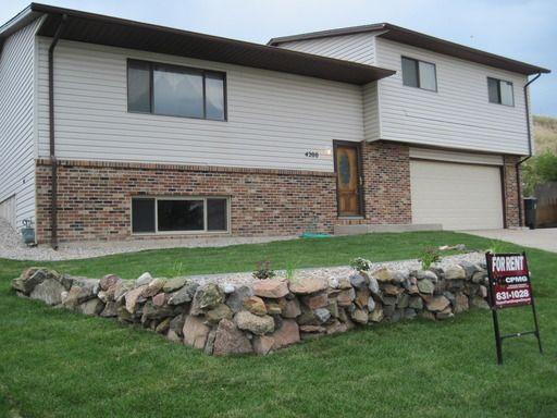 4200 clark st cheyenne wy 82009 for Cheyenne houses