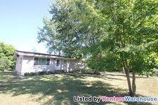 26695 Freeport Ave, Wyoming, MN 55092