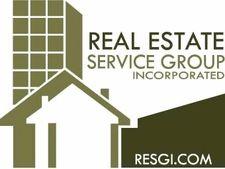 Rental Application, Ames, IA 50014