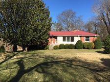 949 Caldwell Ln, Nashville, TN 37204