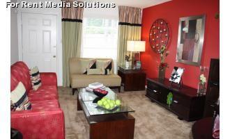 1225 Fairburn Rd Sw, Atlanta, GA 30331