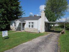 133 Alton Ave, Shelbyville, KY 40065