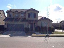 2324 Giannoni Way, Lodi, CA 95242