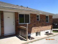 4874 Nw Homestead Ter, Riverside, MO 64150