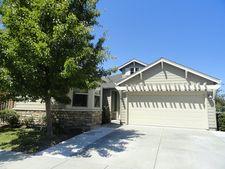 2739 Rochele St, Santa Rosa, CA 95403