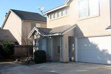 1249 Inglewood Ct, Lodi, CA 95242
