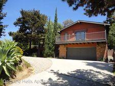 174 D St, Chula Vista, CA 91910