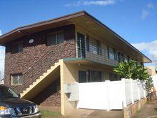 176 Ohai St Apt 8, Wahiawa, HI 96786