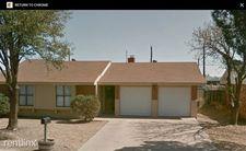606 E 89th St, Odessa, TX 79765