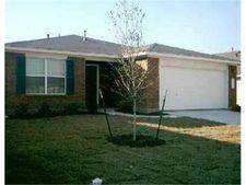 216 Jennifer Ln, Bastrop, TX 78602